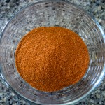Cajun Seasoning - RealFoodFinds.com