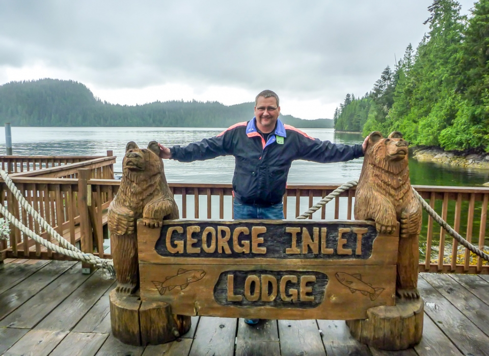 George Inlet Lodge-8